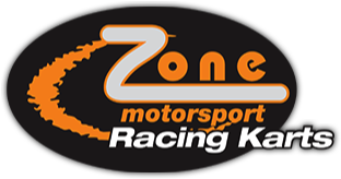 zone-racing-karts-banbury