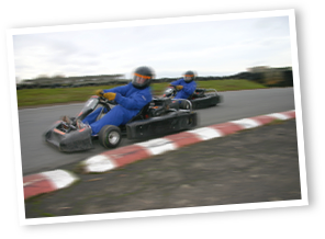 pro-karts-racing-at-shenington